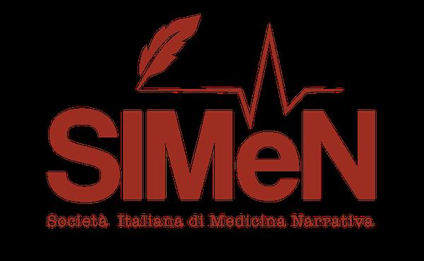Società Italiana di Medicina Narrativa